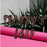 trendycandy_shop