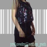 prelovedcollection_yach