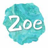 zoescookery