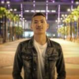 addy_moenali