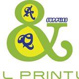 anqprinting