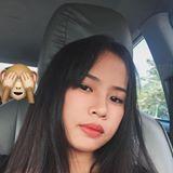 aryannejaye