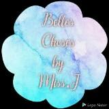 belles_choses_by_miss.j