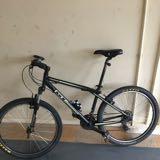 bicycle.yishun