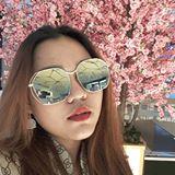 christie.marpaung