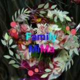 familymima