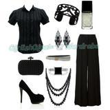 girlish.wardrobe