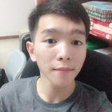 grayson_hua98