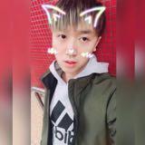 hayashi_ma