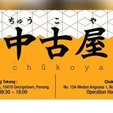 info.chukoya