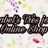 isabels_tresjolieshop