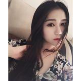 jeanna_chia