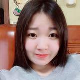 jing_ya_