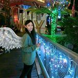liu_jyun_ting