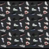mainlyshoes