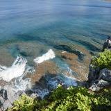 miss_the_ocean