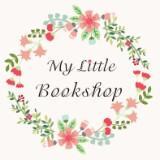 mylittlebookshop