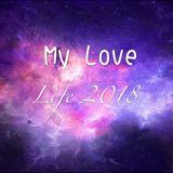 mylovelife2018