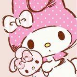 pinkygirl88