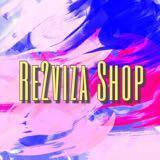 re2viza.store