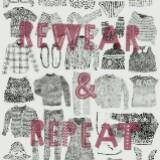 rewearandrepeat