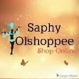 saphy_shoppee