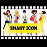 smarticon.com