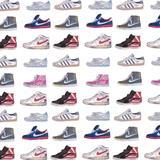 sneakersv