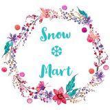 snow.mart