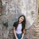 yangyang86
