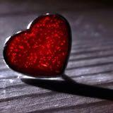_sweetlady_