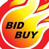 bid_buy