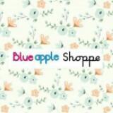 blueappleshoppe