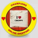 champions_online_shopping