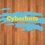 cyberhuts