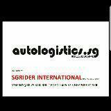 autologistics.sg