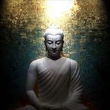 grand_buddha