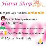 hana_shop_blessed