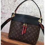 handbag_branded