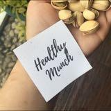 healthymunch