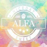 here.is.alfa