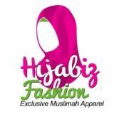 hijabiz_fashion