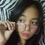 its_albren