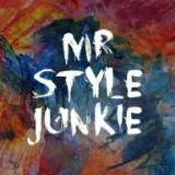 junkie.shop