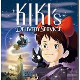 kikis_delivery_service