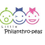 little_philanthropeas