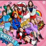 love.twice.once