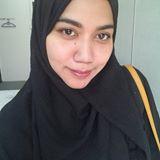 mai_aliasak1