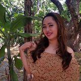 maria_rioanne