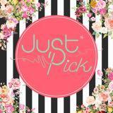 justpick.id